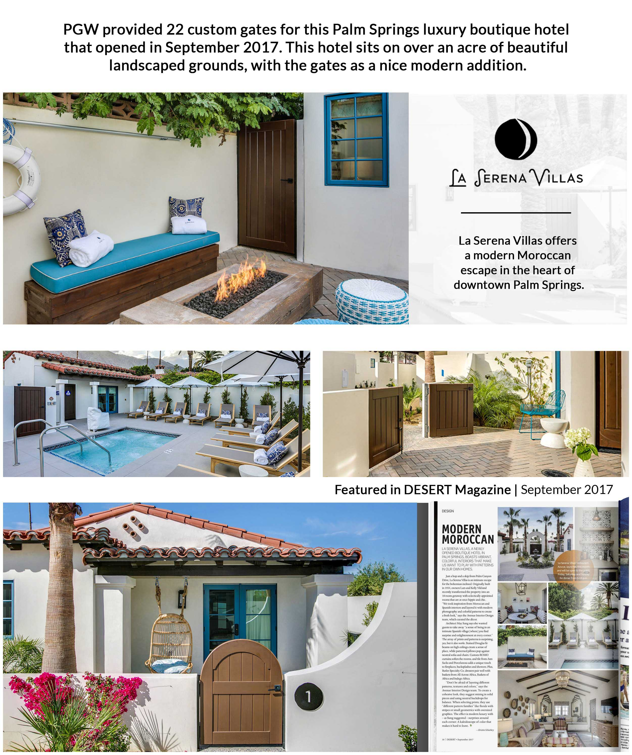 la-serena-villas-lower-res.jpg