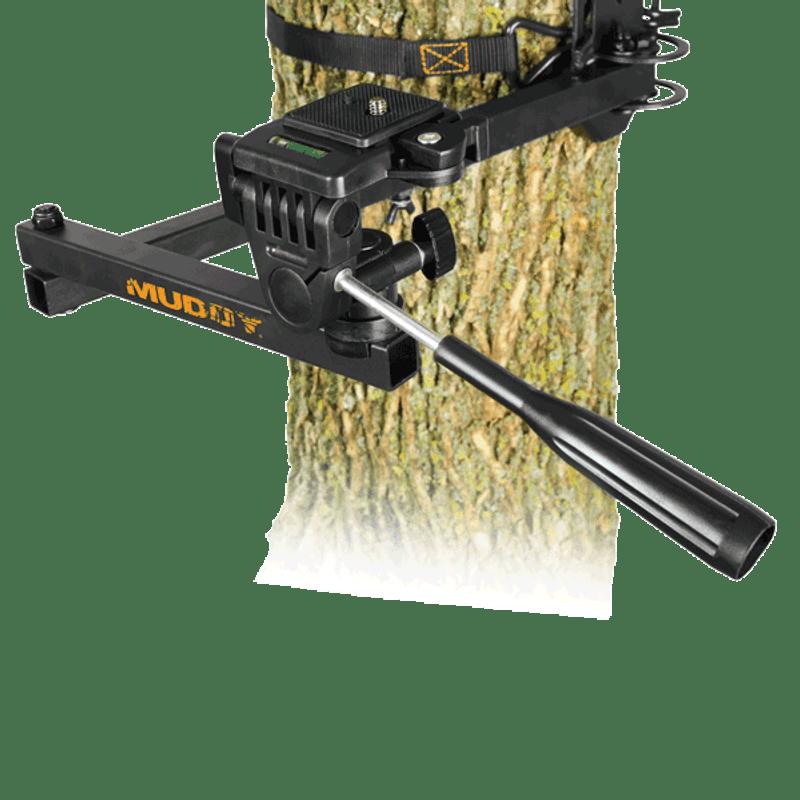 Muddy Basic Camera Arm