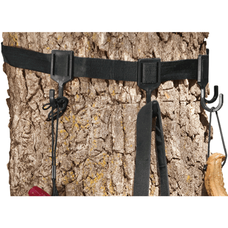 Muddy Outdoors Tree Stands Tree Stand Accessories