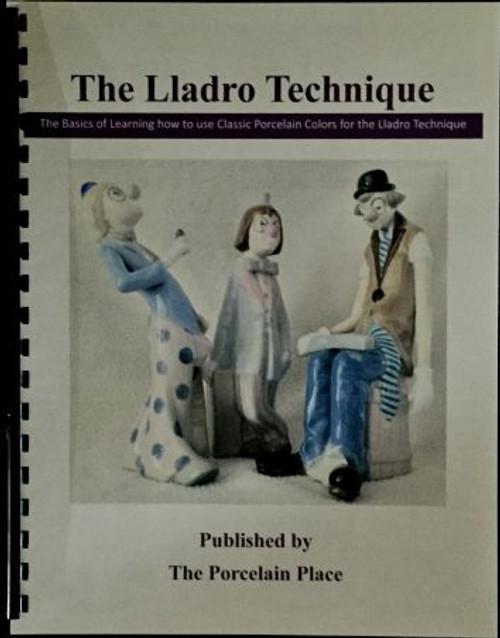 Beginning Spanish Oil Book