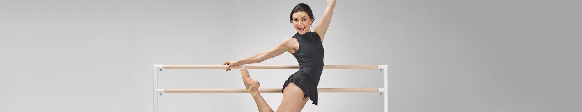 arabesque-wood-portable-ballet-barre-product-banner.jpg