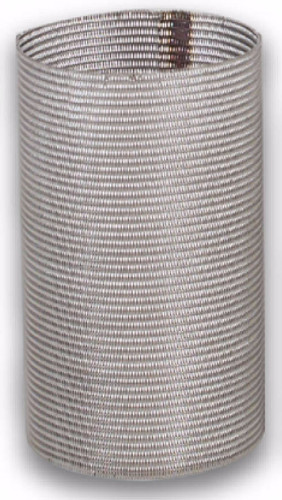 """6"""" Strainer Screen (large)"""