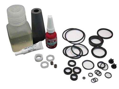 Katadyn PowerSurvivor 40E Repair Seal Kit