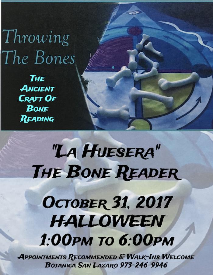 bone-reader.png