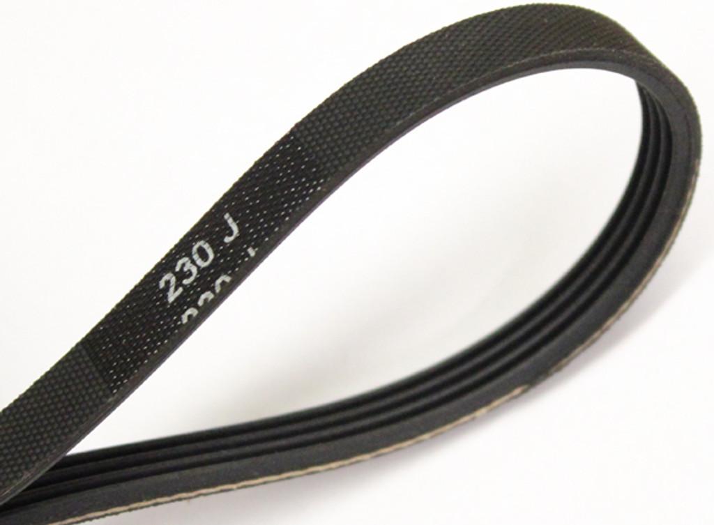 sharpener belt