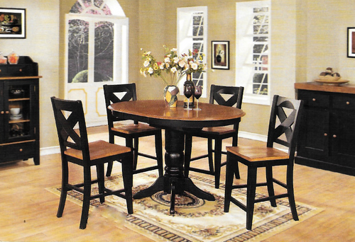 black singles in chatham The chatham handleset combines traditional curves with modern finishes and quality for a look that complements a variety of styles  black chatham .