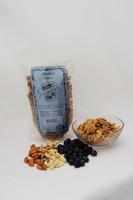 MICHAELENE'S Blueberry Crunch™