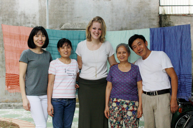 5 Things I've Learned in My 4th Year Running a Social Enterprise