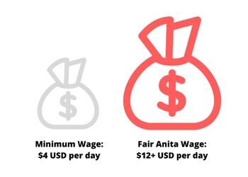 mexico-final-wage.jpg