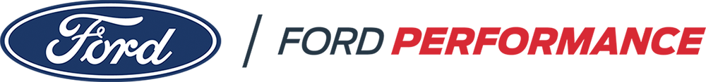 ford-performance-logo.png