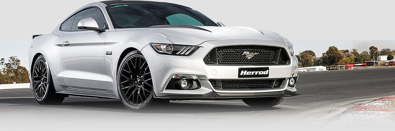 herrod-mustang-adr-performance-package.jpg