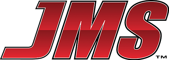 JMS Chip & Performance Logo