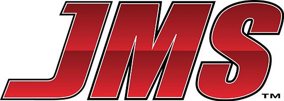 JMS Chip & Performance Logo