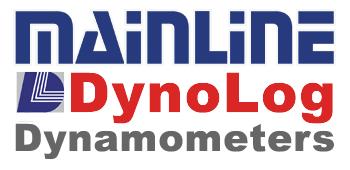 Mainline Dynamometers Logo