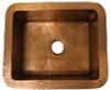 Eclectica Rochelle Kitchen Sink