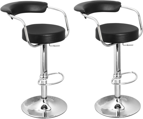 Kitchen Bar Stools Bar Stools For Your Home Amp Kitchen