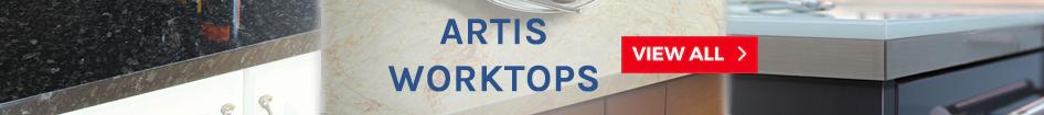 Artis Worktops