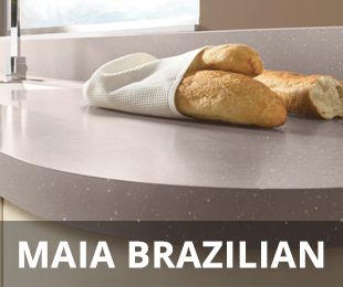 Maia Brazilian Worktop