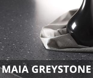 Maia Greystone Worktop