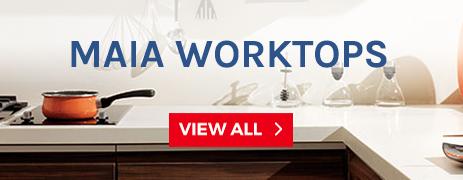 Maia Worktops