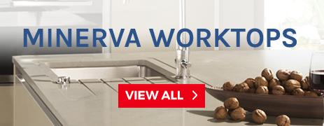 Minerva Worktops