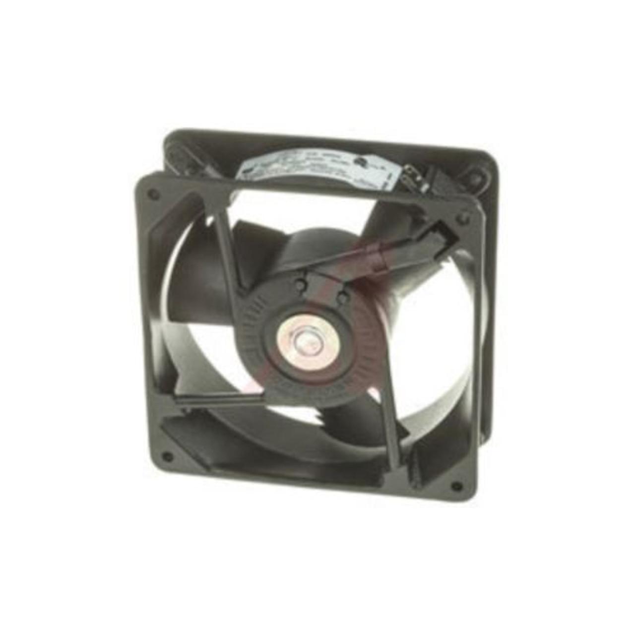 Leviton Colortran ENR 12 dimming rack fan, comparable