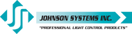 Johnson Systems