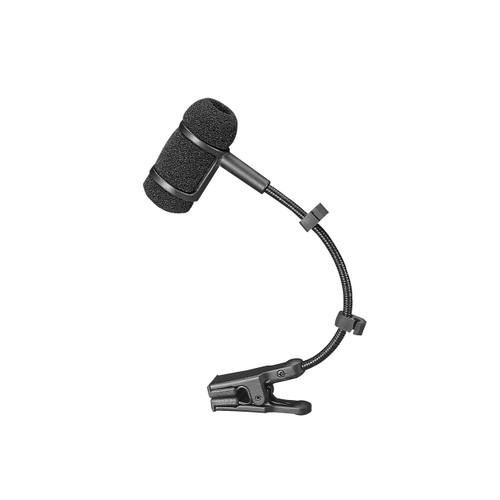 Audio-Technica AT8418 UniMount® Mic. Instrument Mount