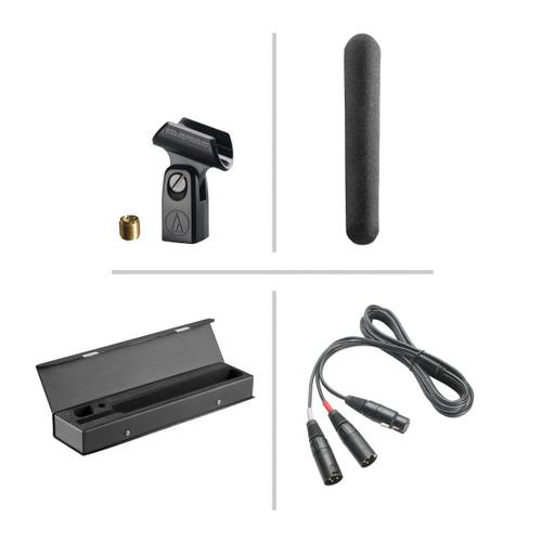 Audio-Technica BP4027