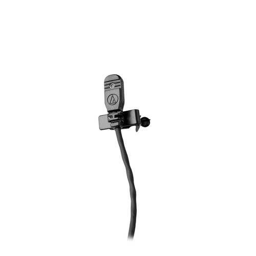 Audio-Technica MT830CW microphone