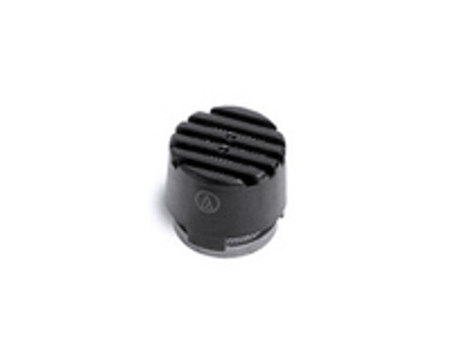 Audio-Technica UE-O Omnidirectional Element for UniPoint Microphones