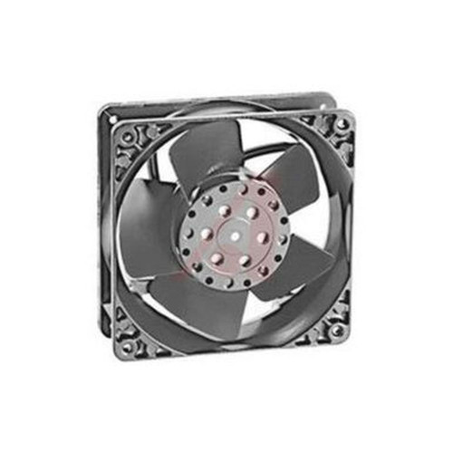 Fan for Leviton Colortran ENR 24 dimming rack (Topaz)
