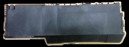 Leviton Colortran ENR Airflow Filler Module 166-360 (Topaz)
