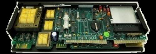 Leviton Colortran Standard Control Module, LEC 2100, repair