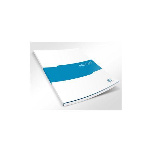 Leviton Colortran iSeries 24 Manual