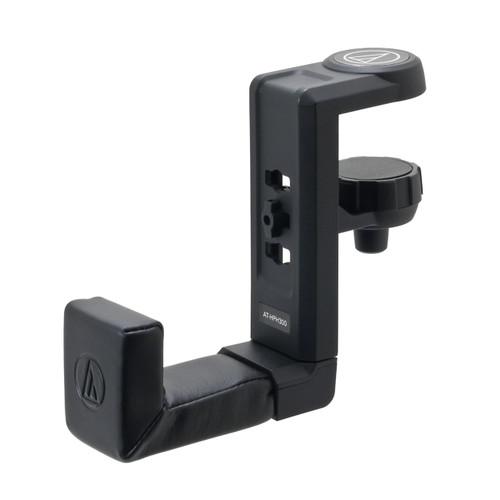 Audio-Technica AT-HPH300