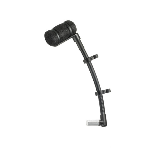 "Audio-Technica AT8490 5"" Gooseneck"