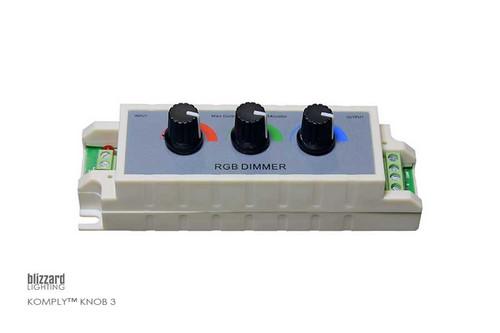 BLIZZARD KOMPLY-5050-RGB-HP-ACCESSORY