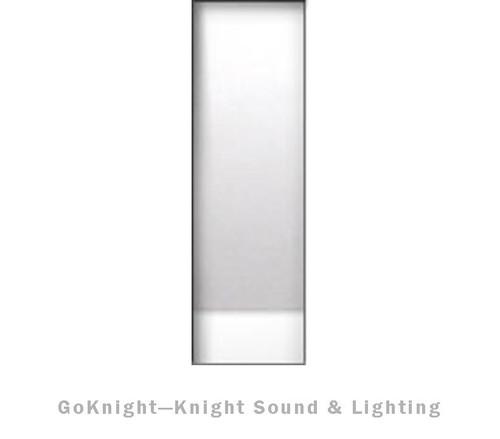 Lee Filters 250 Half White Diffusion Lighting Gel Sheet