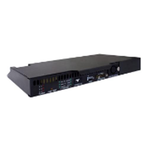 Leviton Colortran iSeries i48E/96E Quad Control Module, repair