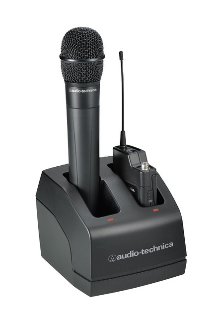 Audio-Technica 2000 Series Charging Station ATW-CHG2