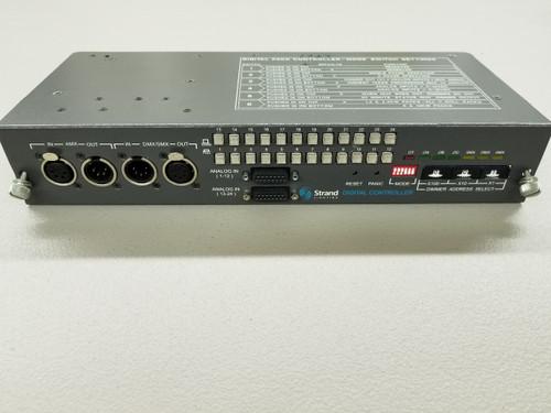 Strand CD80 Digital Pack Controller, refurbished
