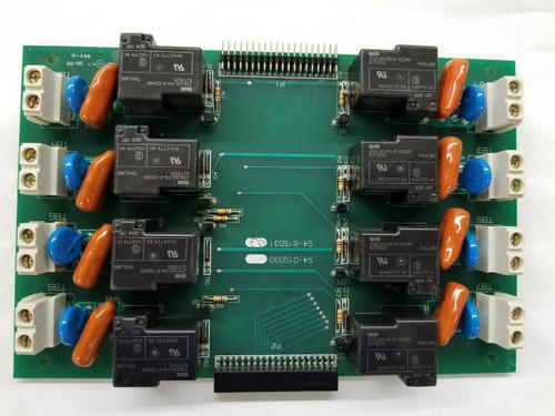 PCI 54-015031-03