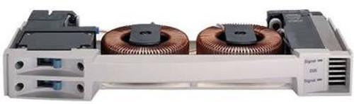 ETC D20 Dual 20A Dimmer Module, repair