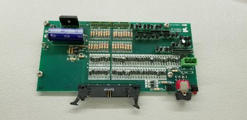 PCI 54-015051-05