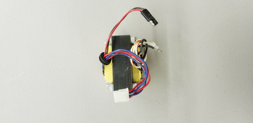 PCI Power Transformer (P78-113)