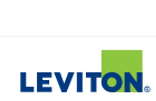 Leviton A2000 digital control module, repair