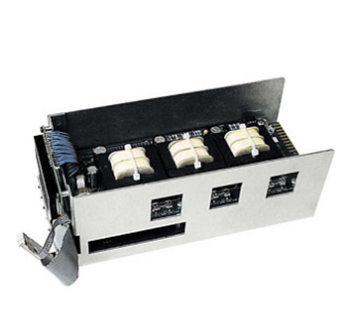 Leviton DS Dimmer Control Module