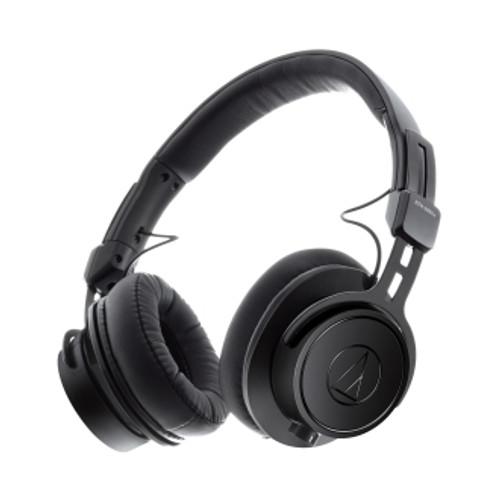 AUDIO TECHNICA M60X