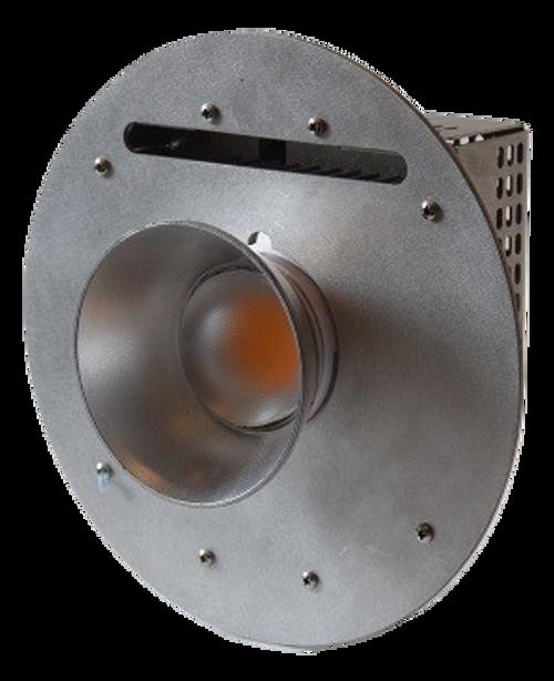 OnSiteLED RP56 Par 56 LED lamp